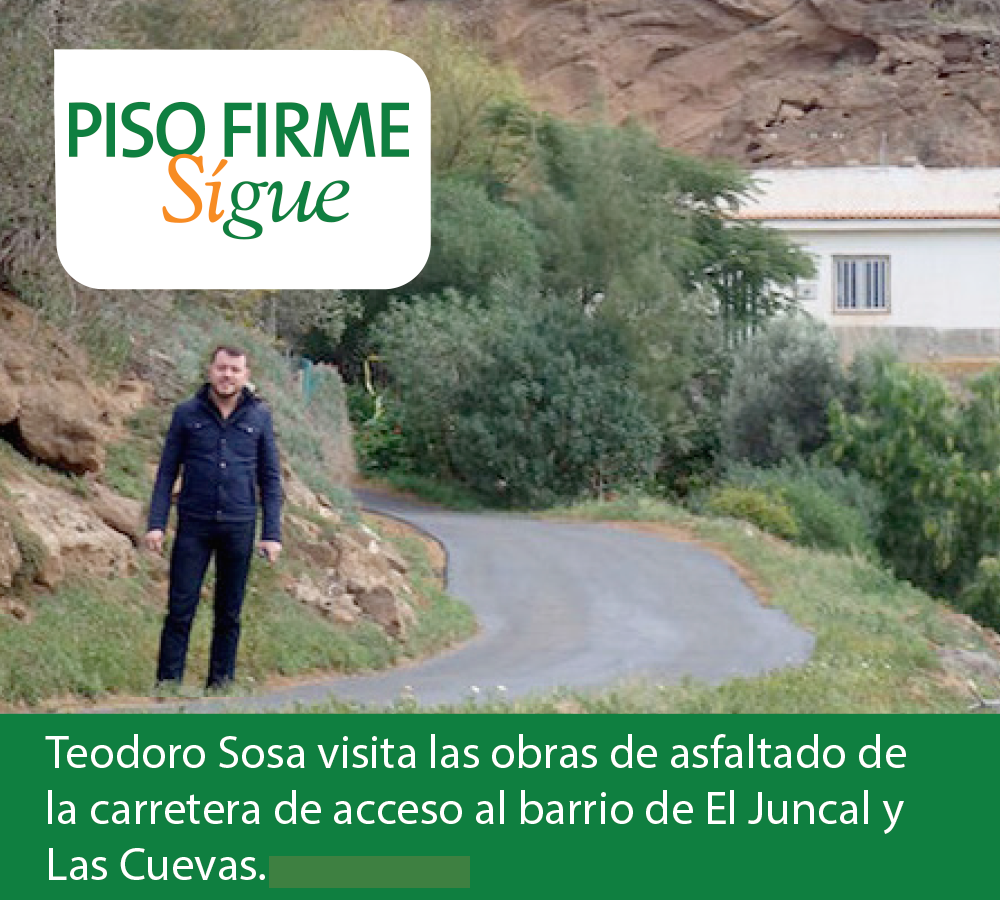 piso-firme